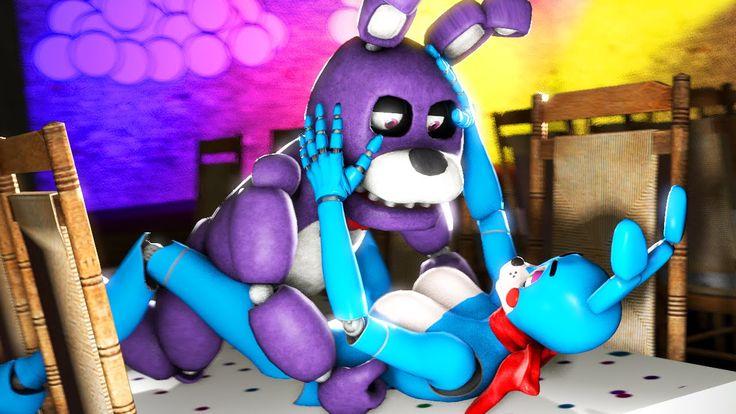 Image Result For Five Nights At Freddys  Fnaf, Five -5385