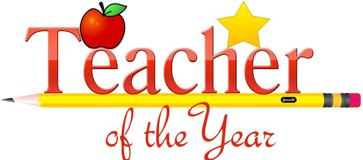 Caroline County Public Schools Looking for Teacher of the Year Nominees