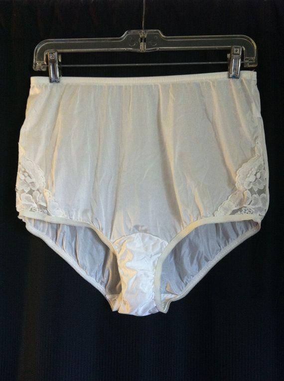 765 Best Panties Images On Pinterest Vintage Lingerie