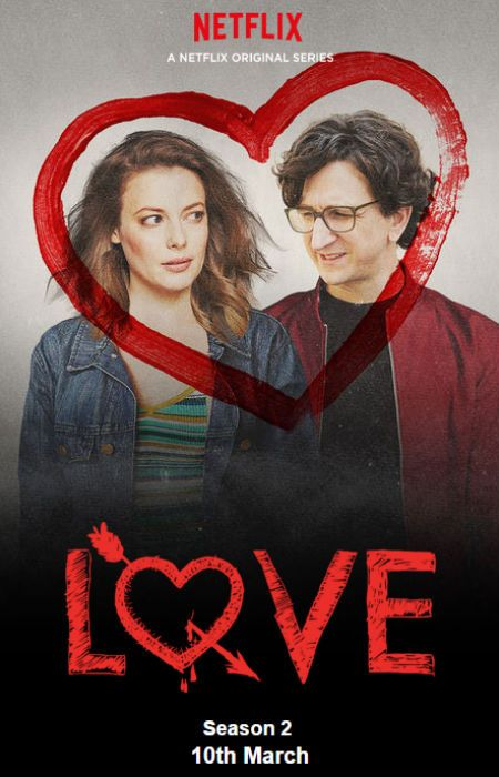 Love S02E12 – Back in Town