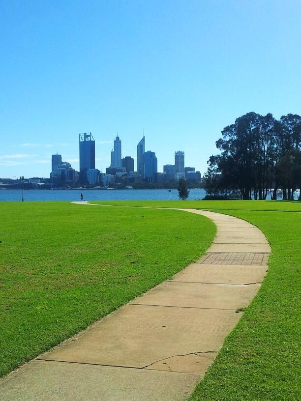 Top 10 Perth Photos of the Week - June 10th to 16th - Tweet Perth Blog