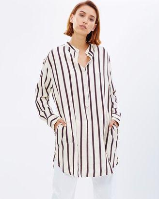 Leti Shirt