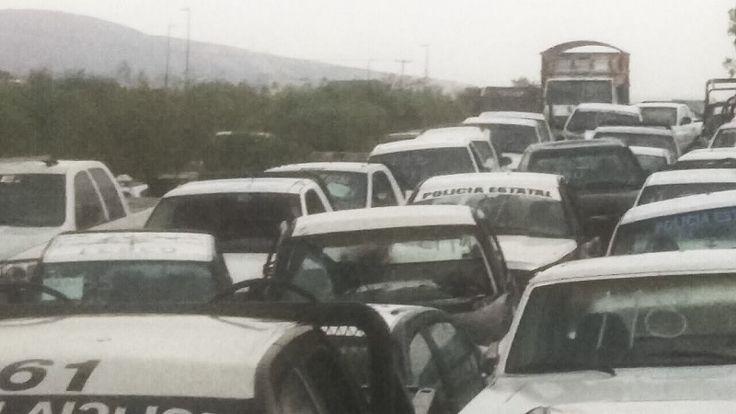 Con un total de 374 unidades entre maquinaria pesada, motos, camionetas y automóviles sedán, fue publicada la convocatoria para la subasta de maquinaria pesada y vehículos usados del Gobierno del ...
