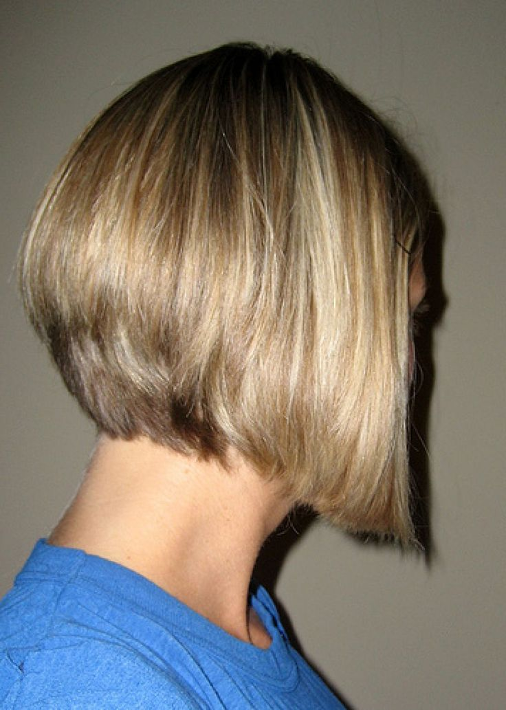 hair cut or haircut 1000 images about haircuts on layered bobs 1438