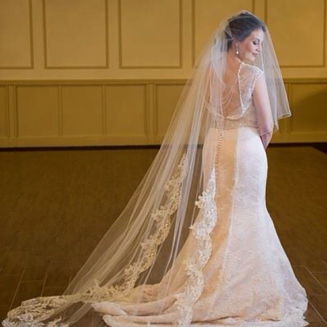 The back of one of our exclusive gowns during a photo shoot with @rnashphoto