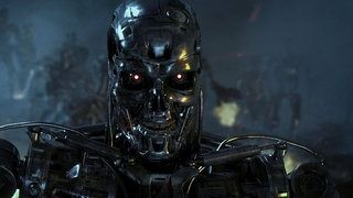 Watch Terminator Genisys Full Movie 2015, #Watch Terminator Genisys Full Movie Online, #Watch Terminator Genisys Full HD