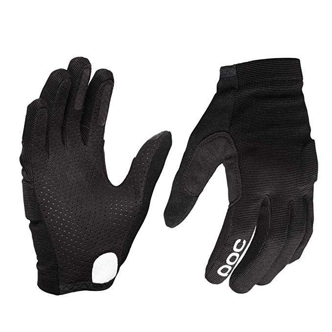 Poc Essential Dh Glove Mountain Biking Gloves Review