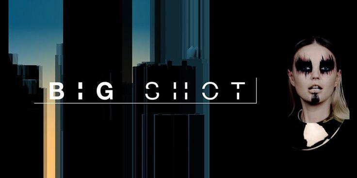 Motion Graphics / Video Concept / Video Design