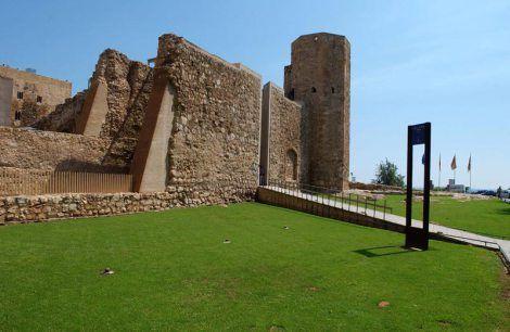 Tarragona-Circo%20Romano%20de%20Tarraco03[1]