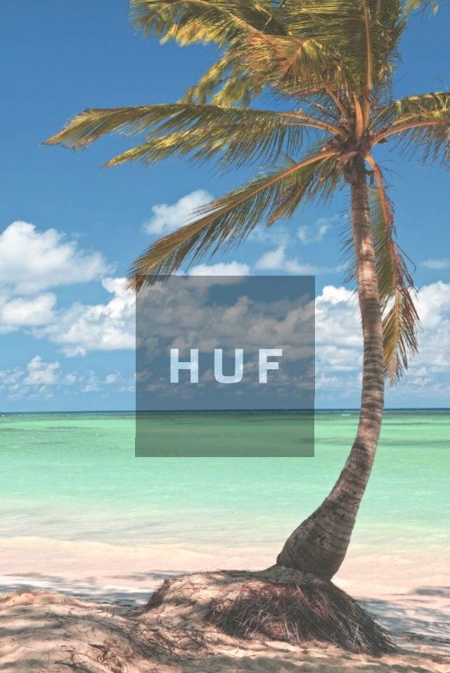 Huf Wallpaper Ipad Iphone Ipod