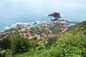 Kalandnyaralás, körutazás, túrák Madeira szigetén, Portugália egyik legszebb vidékén.