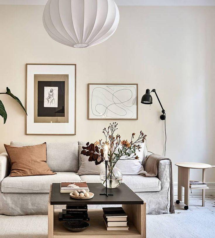 Simple Living Room Minimalist Living Room Minimalist Living Room Decor Simple Living Room Designs