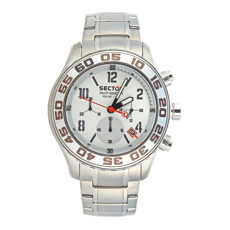 Sector Men's Wrist Watch R3273679045