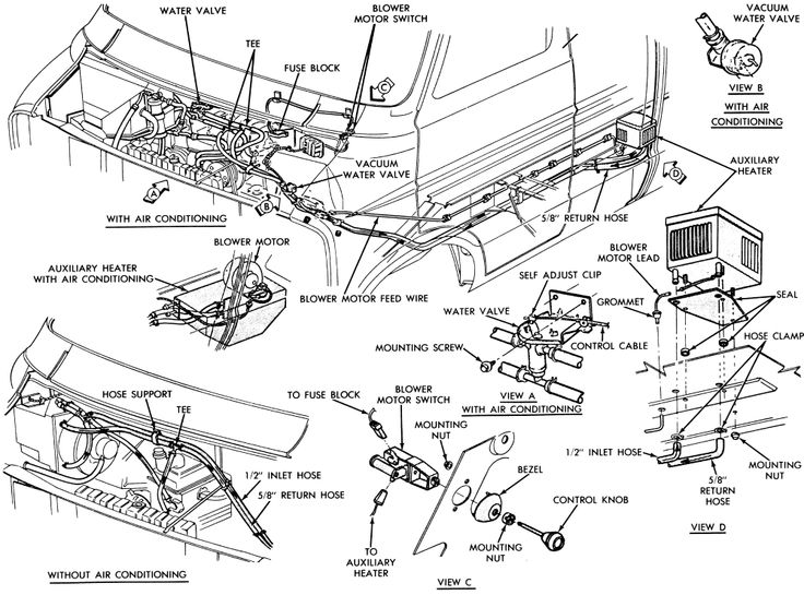 Diagram 2000 Dodge Durango Engine 10 charts,free diagram