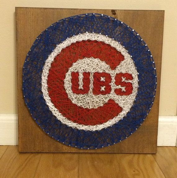 15 Best Images About Chicago Cubs Party On Pinterest: 17 Best Images About Chicago Cubs On Pinterest