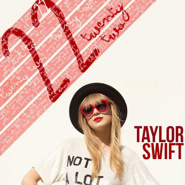 Summer dress lyrics 22