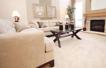 Sofa Reinigen