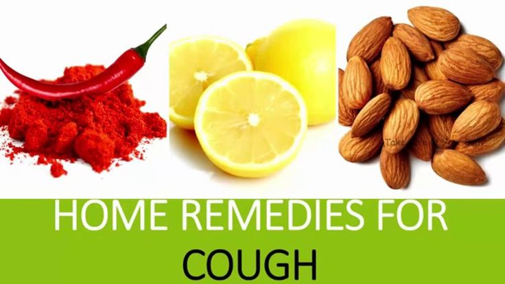 Cough in most cases is not serious, but many times disrupt our lives. This is one of the most common health problems. Cough is due to viral infection, cold, flu, smoking, asthma, lung cancer, tuberculosis etc. You feel pain in your chest when you have cough. Also, you might feel itchy throat....