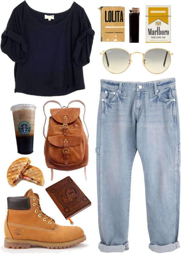 """""""Kid"""" by wolfleur ❤ liked on Polyvore"""