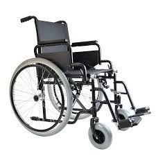 Image result for motivation wheelchair price