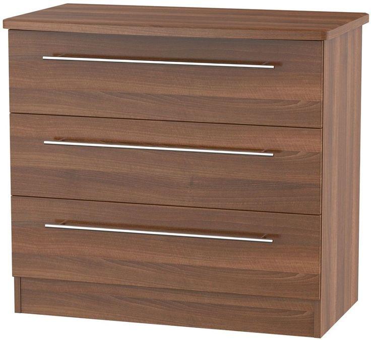 Best Dressers Dressers For Sale Dressers For Sale Cheap 640 x 480