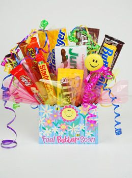 215 best fun profitable images on pinterest candy baskets do it for fun or start your own home based gift basket and candy bouquet business with my valuable e book candy bouquet designs negle Images