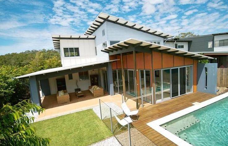 7 Boardwalk Blvd Mt Coolum | Mount Coolum, QLD | Accommodation