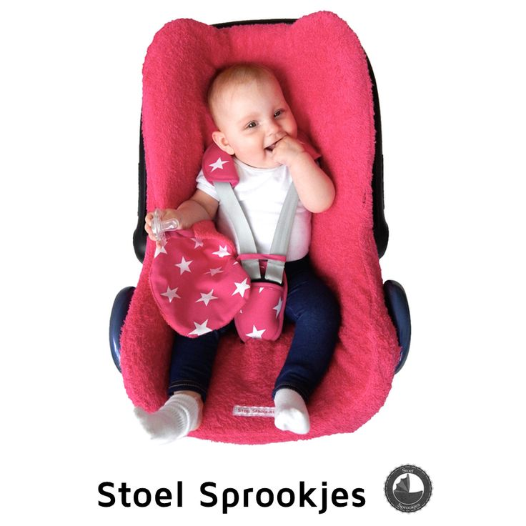 55 best maxi cosi pink car seat covers images on pinterest car seats pink car seat covers. Black Bedroom Furniture Sets. Home Design Ideas