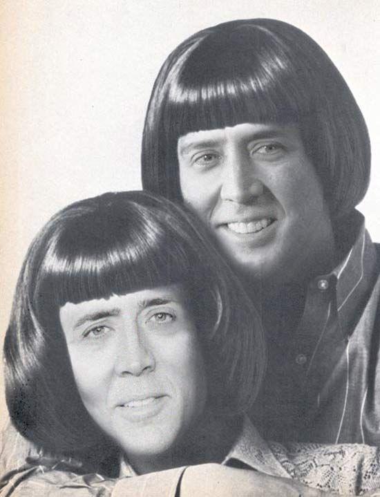 16 Randomly Funny Pics Memes & Such - Team Jimmy Joe