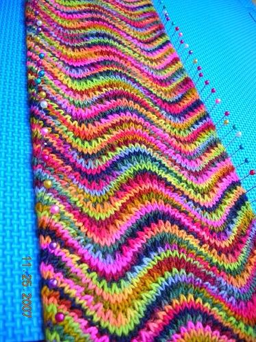 so pretty! love the colours!