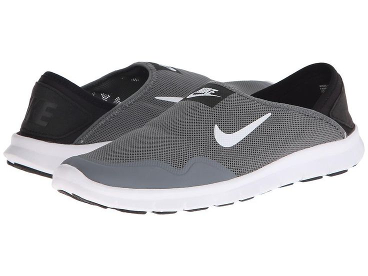 http://www.ishoesnet.com/wp-content/uploads/2015/10/11/0/128-Nike-Women-s-Orive-Lite-Slip-On-Sneakers-Athletic-Shoes-1.jpg