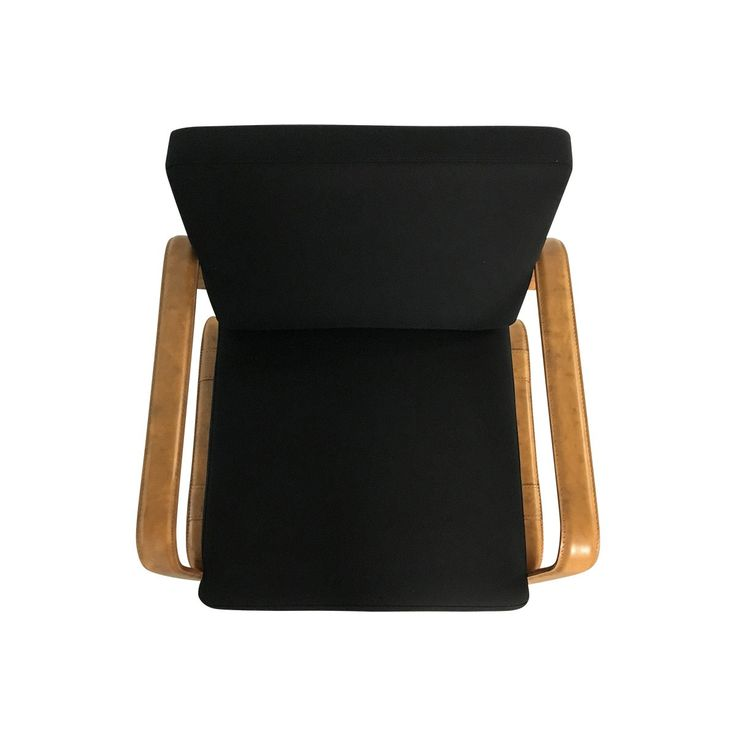 252 Best Top View Images On Pinterest Top View Chairs