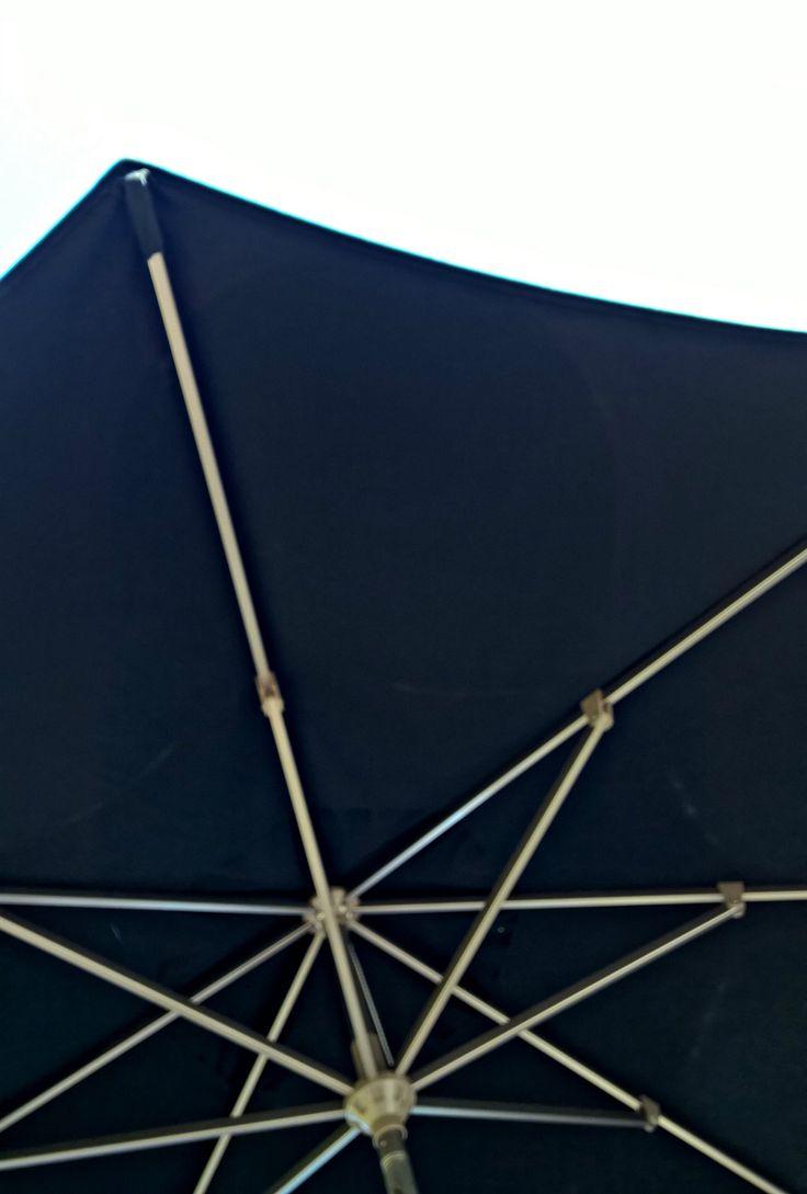 https://flic.kr/p/VUSsfv | Looking Up | Umbrella