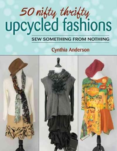 READ BOOK The Blouse and Skirt Handbook: Book 2 of the Stylish Upgrades Series  find the hidden JOY in your wardrobe (Stylish Upgrade Series)
