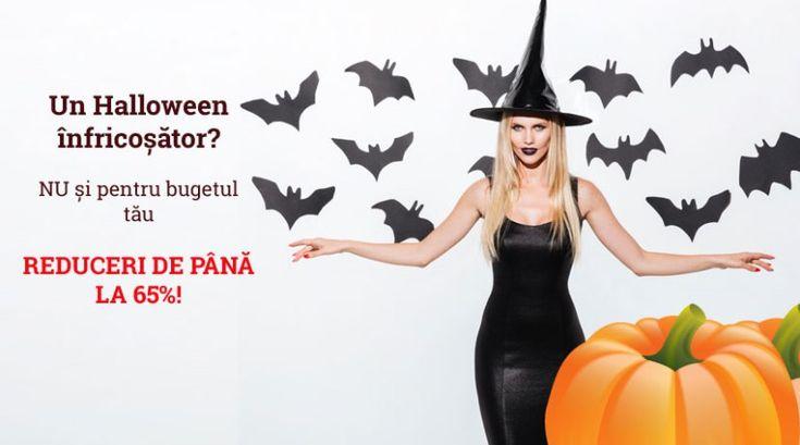 Doar azi 31 Octombrie ai reduceri de pana la 65% la Top-Shop.ro !!! | Orice ieftin.