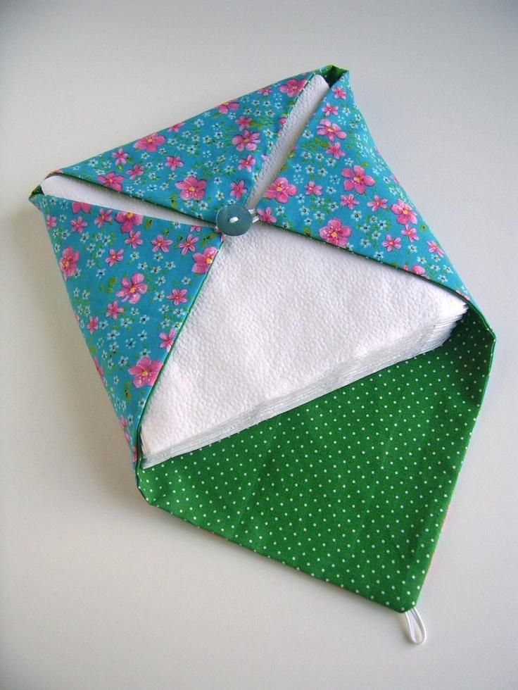 Les 25 meilleures id es de la cat gorie porte serviettes - Porte serviette papier ...