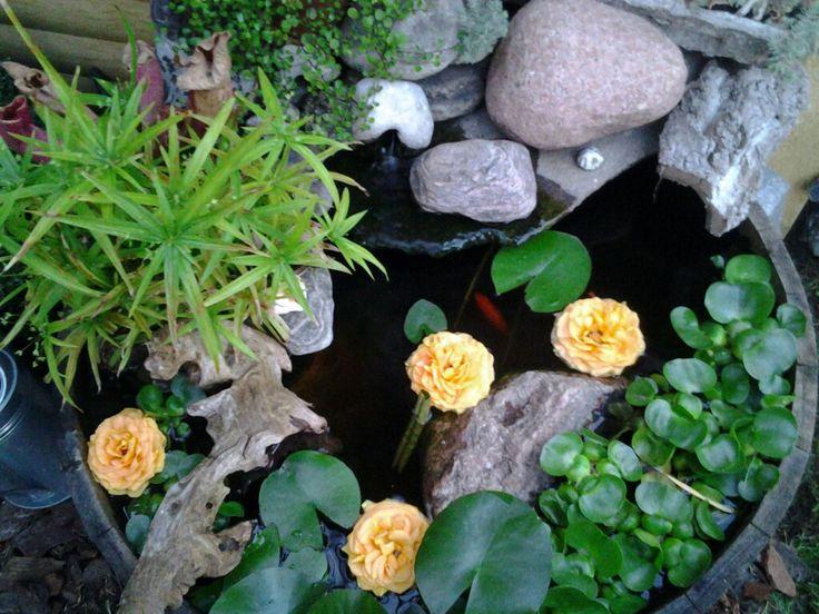 Best 13 Garten ideas on Pinterest Gardening, Garden paths and - umgestaltung krautergarten dachterrasse