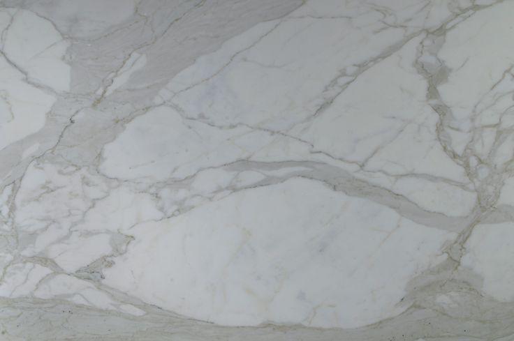 Calacutta Oro Extra Marble www.wk.com.au
