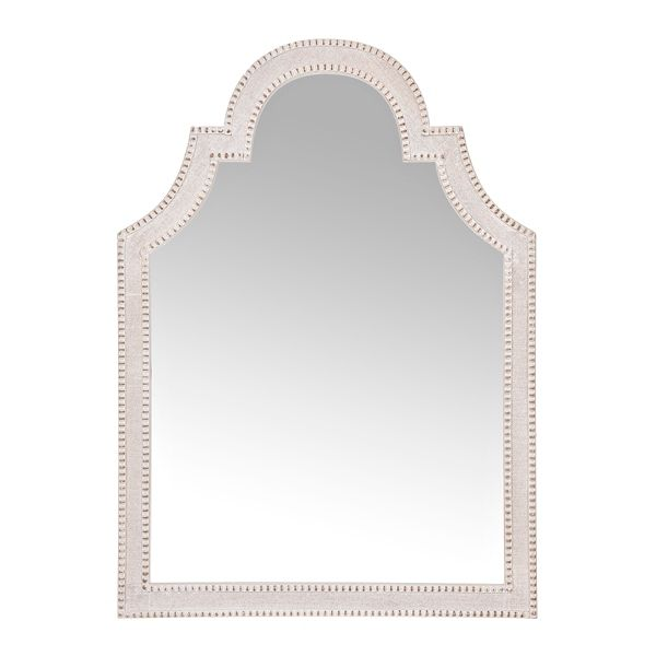 Product Mirror Mirror Wall How To Clean Mirrors