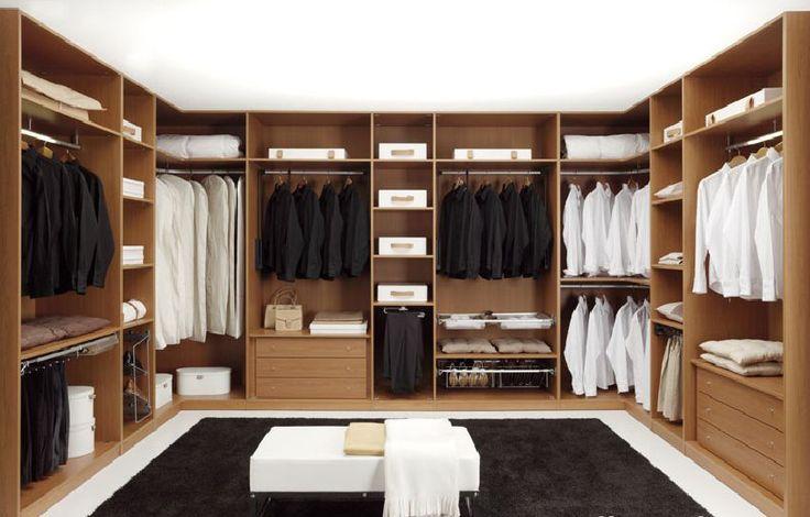 Decoracion interior accesorios armario accesorios cocina - Disenar armarios a medida ...
