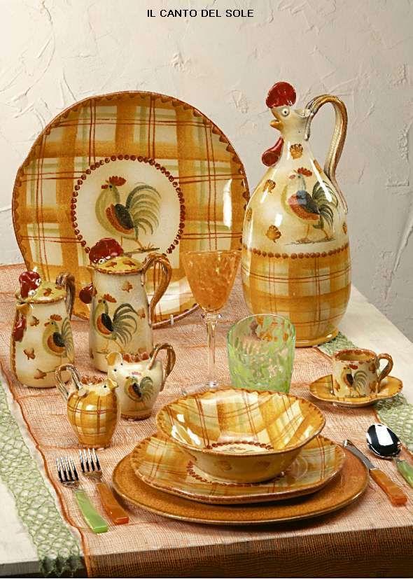 Modigliani Italian Ceramic il canto del sole,roma,ceramiche italiane,liste di nozze,via condotti,roma,lista dei regali, ceramica italiana