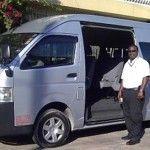 Book MBJ Airport Transfer to Jewel Paradise Cove Beach Resort Runaway Bay -$15.00 @ http://goo.gl/rYQyij