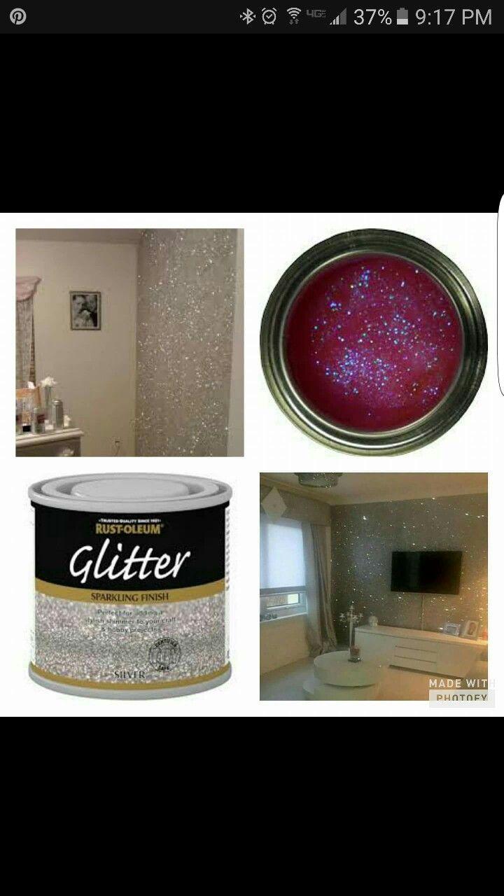 best bedroom images on pinterest bedroom ideas bedrooms and