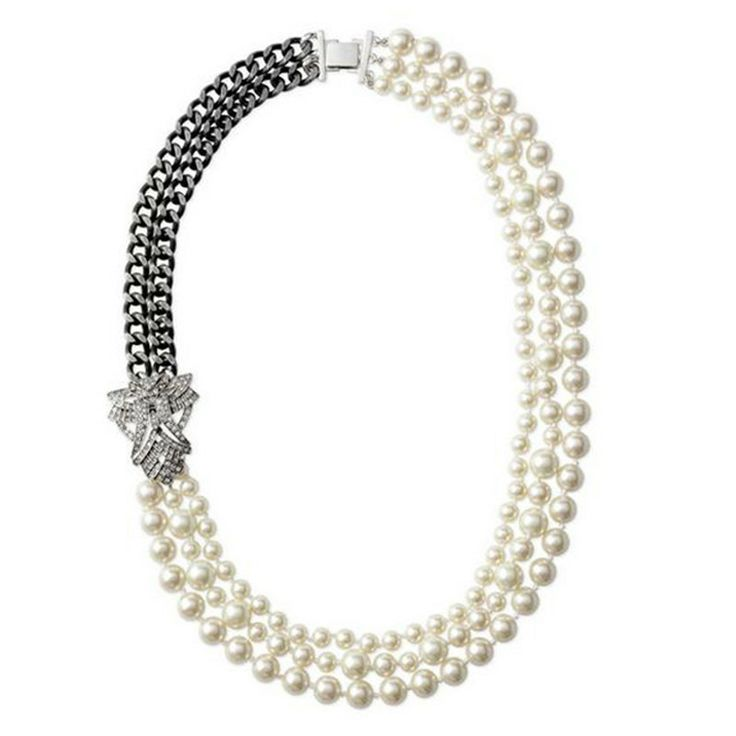 61 best jewelry and accessories buy now online images on for Stella and dot jewelry wholesale