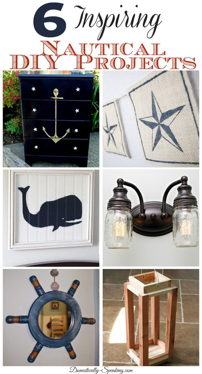 17 Best Images About Shabby Chic Beach Decorating On