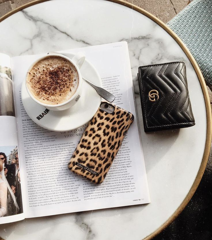 'Wild Leopard' by @albertevedel