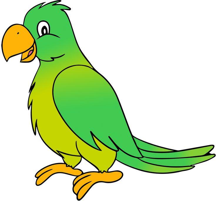 best 25 parrot cartoon ideas on pinterest parrot macaw head clipart macaw clipart