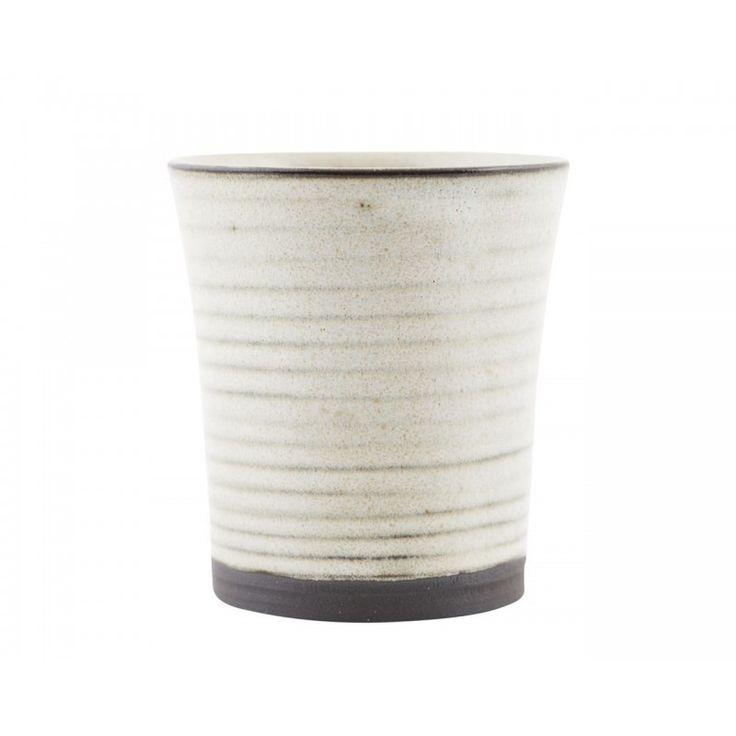 Mug COLOR 8