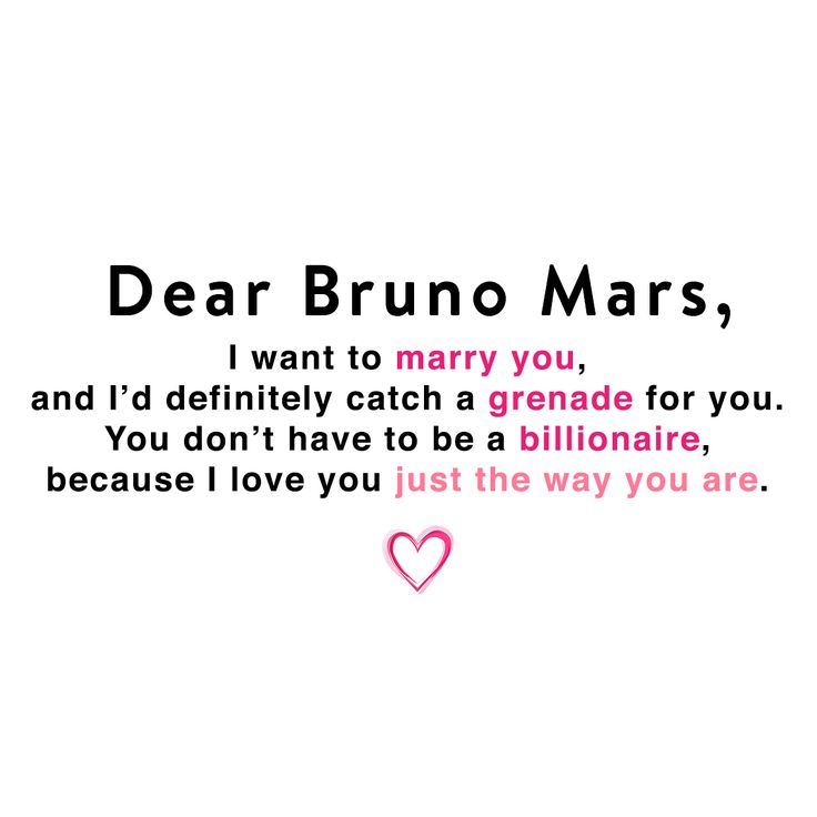 You Re Amazing Script: 25+ Best Ideas About Bruno Mars Music On Pinterest