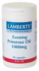 Lamberts Pure Evening Primrose Oil 1000mg - 90 Caps has been published at http://www.discounted-vitamins-minerals-supplements.info/2012/03/01/lamberts-pure-evening-primrose-oil-1000mg-90-caps/